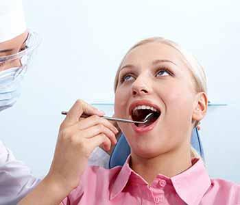 dental expert explains the process for safe amalgam removal