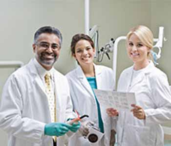 Turlock offers solutions for a healthy mouth and body