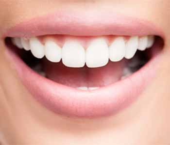 Ramsin K. Davoud DDS How pinhole gum surgery can help Turlock area residents suffering with gum infections