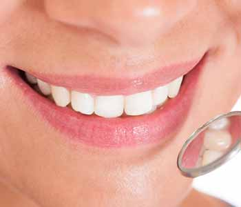 Ramsin K. Davoud DDS Enjoy affordable teeth straightening with Myobrace in Turlock, CA
