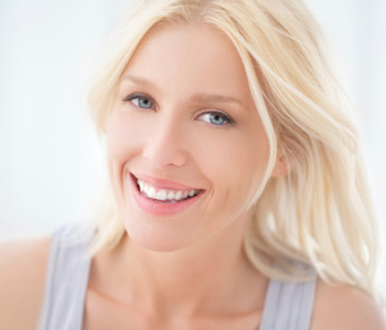 Oral sedation dentistry available for patients near San Francisco, CA