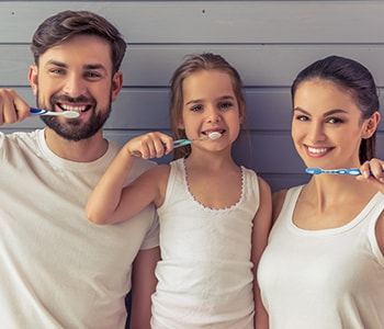Family Dentist Turlock