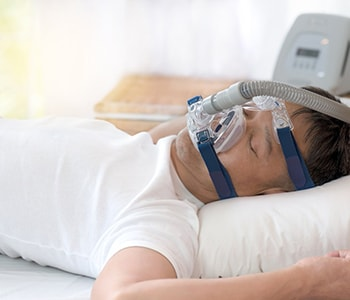 Sleep Apnea Therapy Turlock