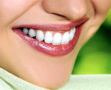 Dr. Davoud Ramsin offers dental services for the entire family