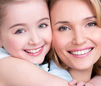 Children's dentist in Turlock, CA explains the importance of dental care for kids and adults.