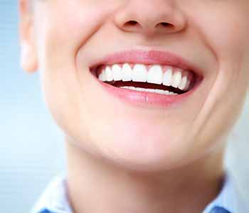Ramsin K. Davoud DDS Long in the tooth? Pinhole surgical treatment in Turlock, CA restores gum tissue, gently