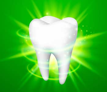 What is Biological Dentistry in Turlock, CA area