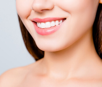 Why zirconia is the modern material of choice in Turlock area