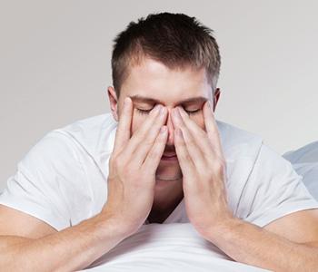 Snoring and Sleep Apnea Treatments in Turlock area
