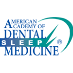 American Association of Dental Sleep Medicine (AADSM)