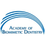 Academy of Biometric Dentistry (ABD)