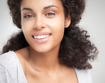 cosmetic dentistry include tooth-colored fillings, porcelain crowns