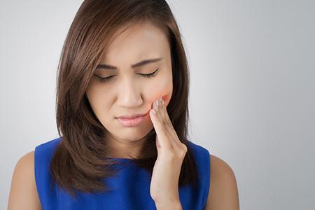 Emergency Dentistry, Emergency Dental Turlock