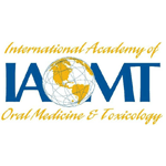 International Academy of Oral Medicine and Technology (IAOMT)