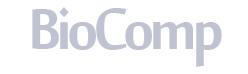 Dentist Turlock - Biocomp