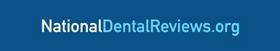 National Dental Review Logo