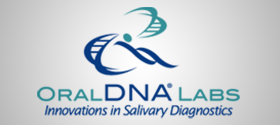 OralDNA Labs Image