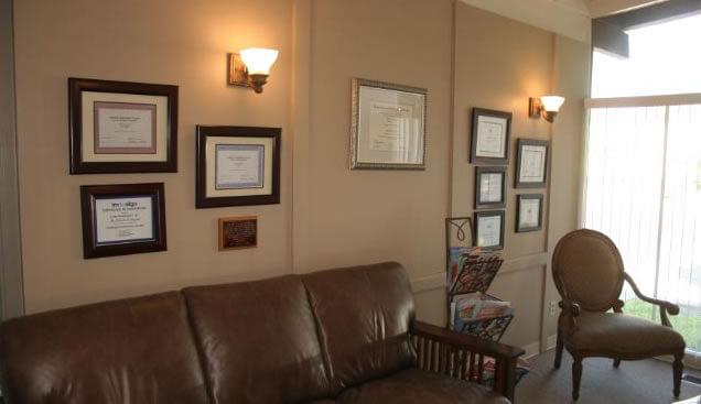 Dentistry Services Turlock - Turlock dental office