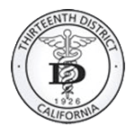 Stanislaus Dental Society (SDS)