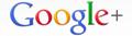 Google Biz Link for Ramsin K. Davoud DDS