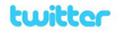 Twitter Link for Ramsin K. Davoud DDS