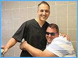 Happy Patient image 04