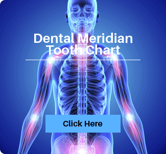 Dentist Turlock - Interactive tooth chart