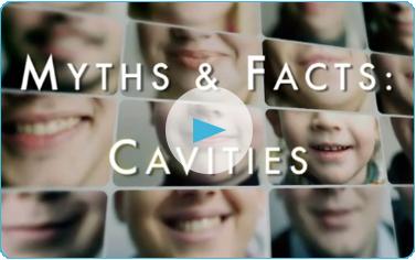 Family Dentistry Turlock - General Dentistry video 1