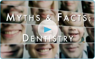 Family Dentistry Turlock - General Dentistry video 2