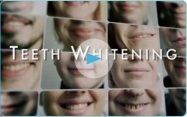 Cosmetic Dentistry Turlock - Teeth whitening video
