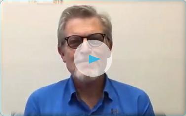 Dr. Ramsin Davoud, Ramsin K. Davoud DDS - Video testimonials 26