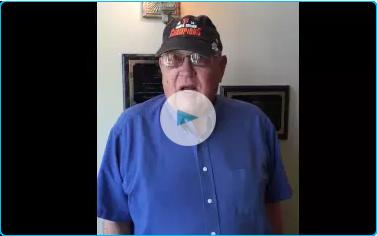 Patient Video Testimonials - Video testimonials 13