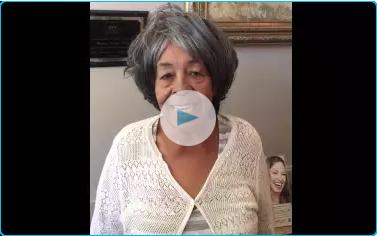 Patient Video Testimonials - Video testimonials 21
