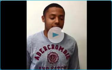 Patient Video Testimonials - Video testimonials 22
