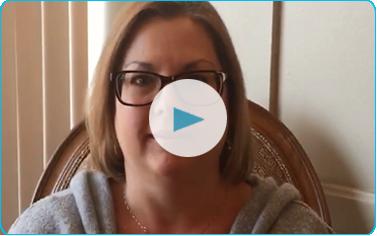 Patient Video Testimonials - Video testimonials 4