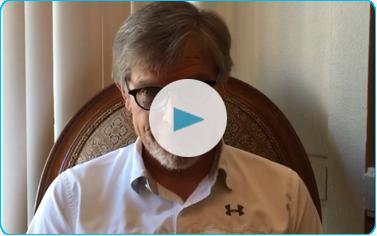Patient Video Testimonials - Video testimonials 5