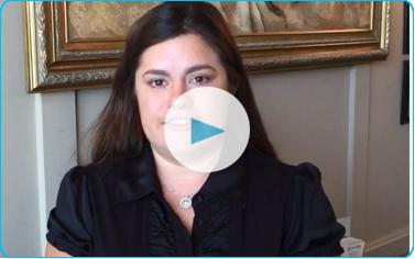 Patient Video Testimonials - Video testimonials 7